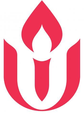 Uu Symbol Unitarian Universalist Fellowship Of Dekalb